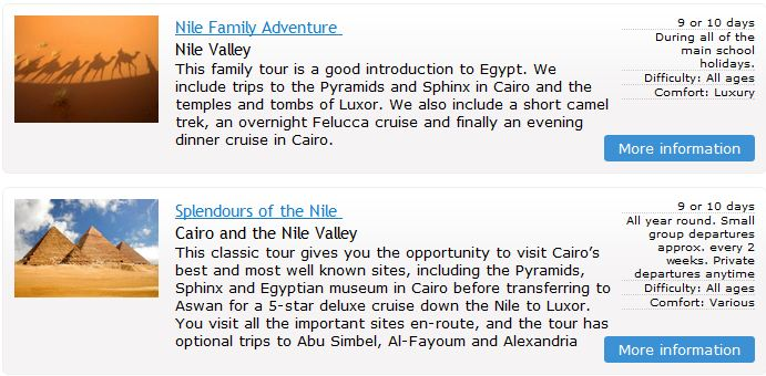Egypt Tourism Discover Ancient Egypt With The Egyptian Tourist Guide Egypt Vacation